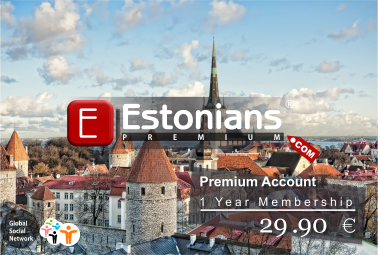 EstoniansPremium.com