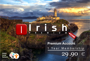 IrishPremium.com